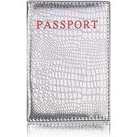 Carteras para pasaporte, Funda de Pasaporte - Protector
