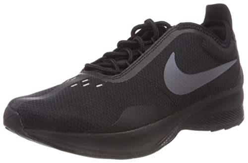 9baa5a88ccfe NIKE Men s Fast Exp Racer Low-Top Sneakers