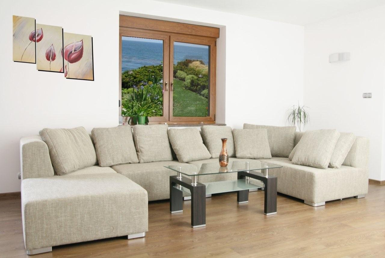 Sofa Couchgarnitur Couch Sofagarnitur Supermax 6 Teile Modulsystem