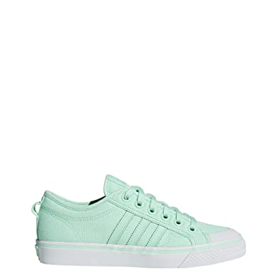 Acquista Donna Sneakers Scarpe da fitness Adidas Prezzi