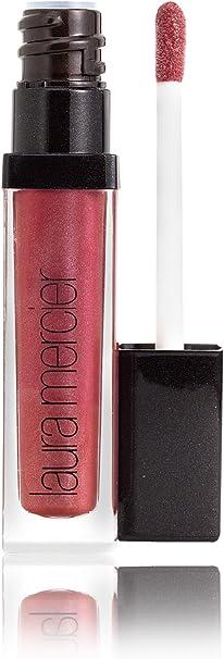 Lip Plumper By Laura Mercier Wildberry Amazon Co Uk Beauty