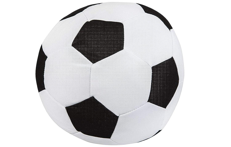 Türstopper Fußball Möbel & Wohnen Türstopper