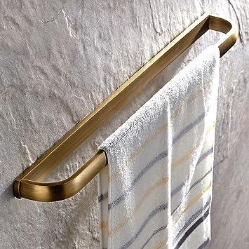 Weare Home Antik Bronze Badezimmer Accessoires Einzeln ...