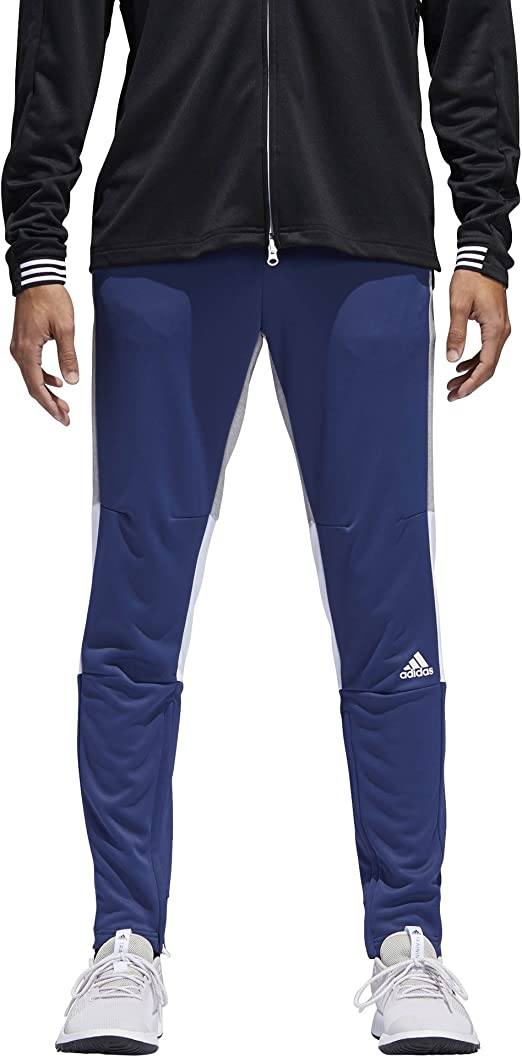 Adidas Mens Team Issue Lite Pant Track Pants