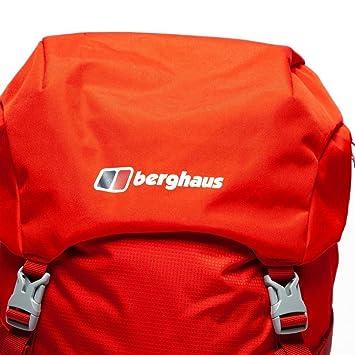 63fd22af2 Berghaus Remote 35L Rucksack  Amazon.co.uk  Sports   Outdoors