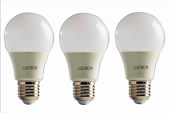 bombilla E27 Emergencia Recargable LED W Bombilla 8 Color OXZPuiTwk