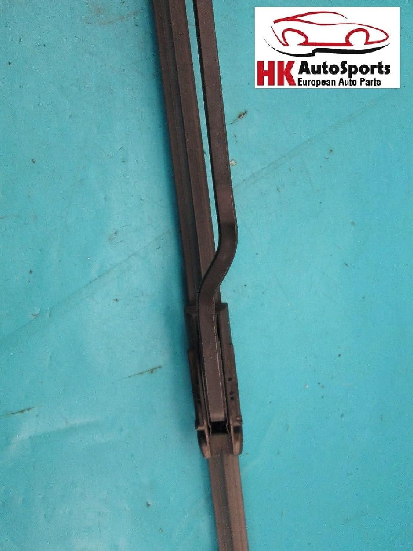 Windshield Wiper Arm Volvo 30874355