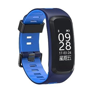 Fitness & Bodybuilding Schrittzähler 2018 Sport Fitness Uhr Armband Schlaf Tracker Digitalen Lcd Schrittzähler Walking Für Iphone Run Schritt Kalorien Zähler Armband