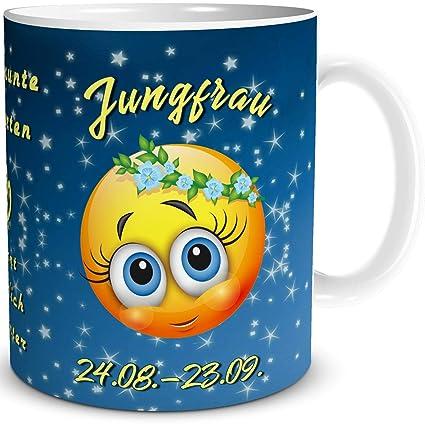 BxH Faltrollo B/ändchenrollo Stoffrollo Voile Bedruckt Kaffeemotiv Creme Auswahl:45x140cm SCH/ÖNER LEBEN