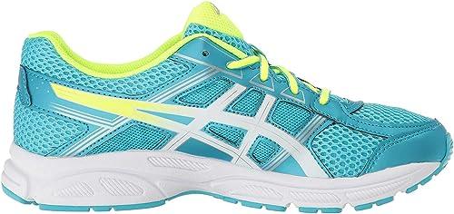 2. Asics Kids Gel-Contend 4 GS Running Shoes