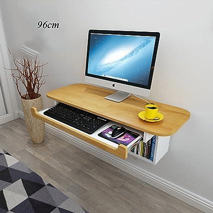 Escritorio Para Computadora.Escritorios Para Computadora Mesa Para Laptop Northern Europe