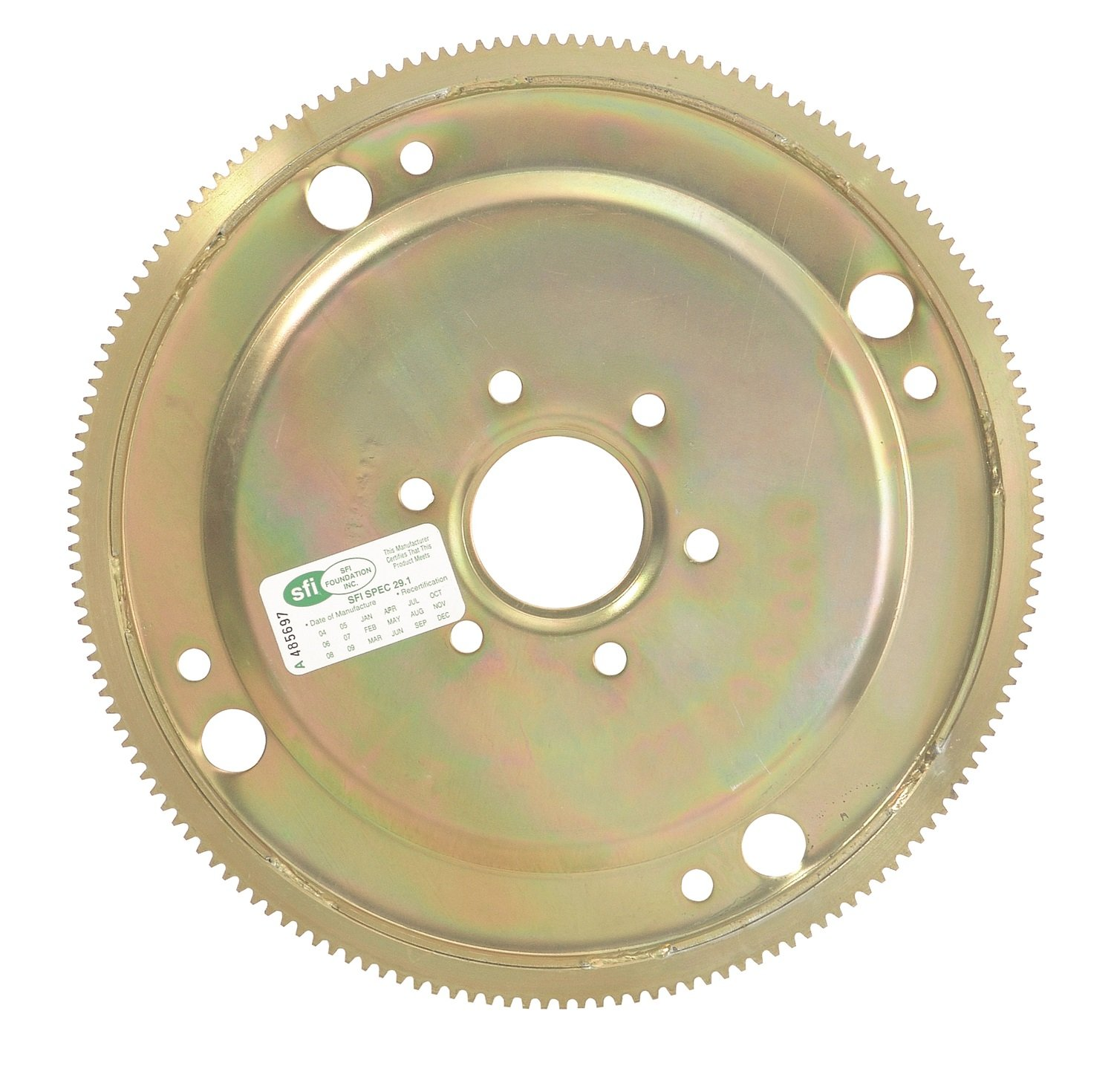 Hays 12-060 Flexplate