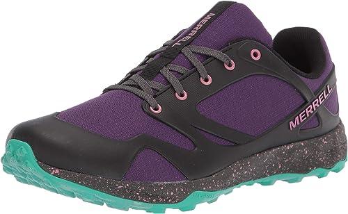 ropa interior carrera Parásito  Amazon.com   Merrell Unisex-Child Altalight Low Sport Sandal   Sandals