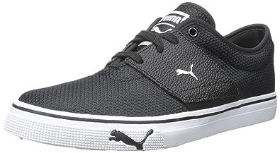 Puma El Ace L Handcraft Lifestyle Shoes - Men's Sku_11940