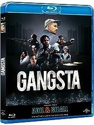 Gangsta BLURAY 720p FRENCH