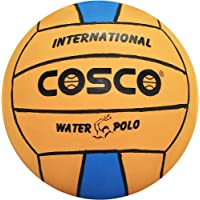 Generic Cosco Waterpolo International Ball