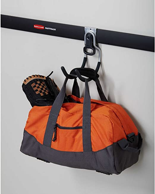 Rubbermaid  product image 4
