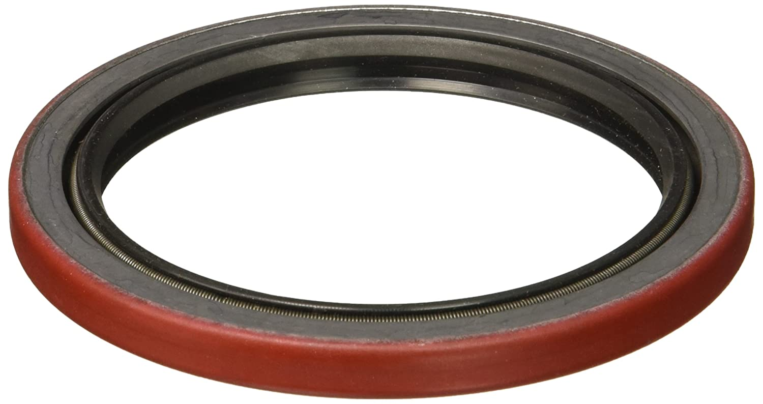 National 412473 Oil Seal 412473-NAT
