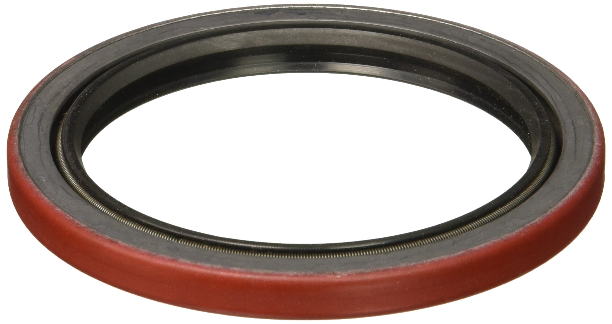 National 412473 Oil Seal