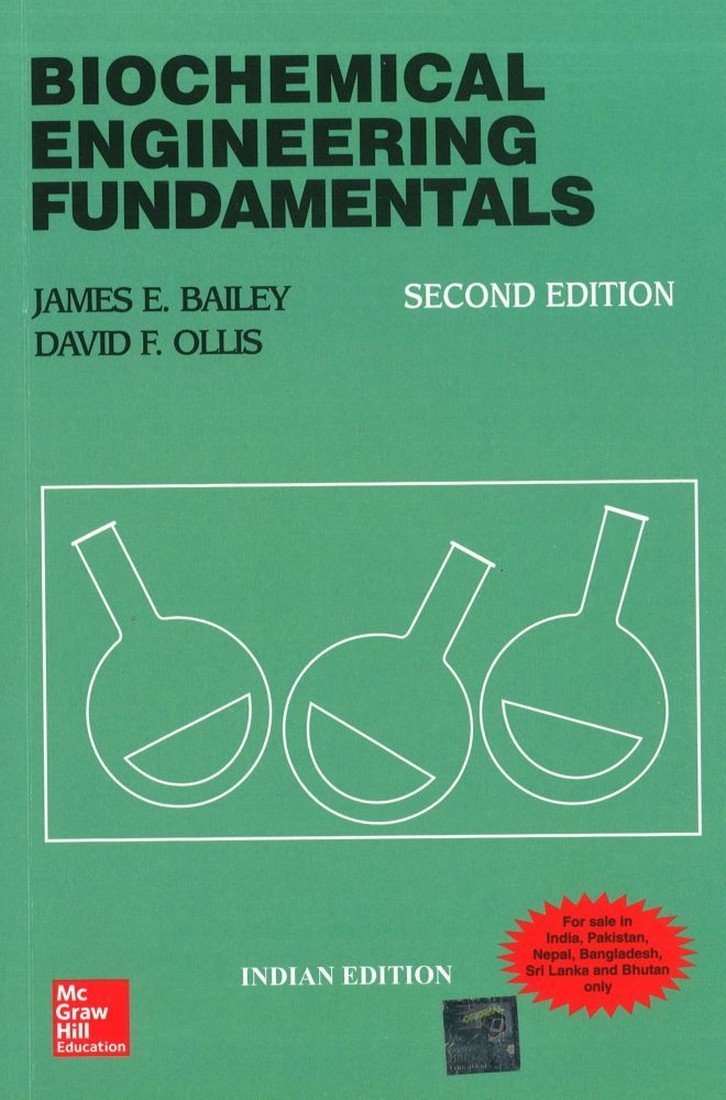 Buy biochemical engineering fundamentals book online at low prices buy biochemical engineering fundamentals book online at low prices in india biochemical engineering fundamentals reviews ratings amazon fandeluxe Images