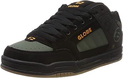 Globe Tilt Chaussures de Skateboard Homme