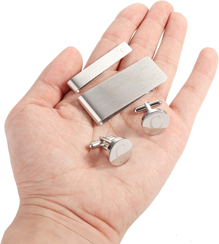 XSPC Antimicrobial Fine Silver Coil 99.999/% Pure