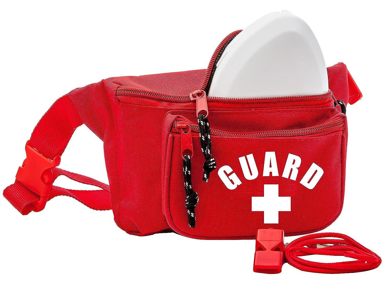 BLARIX Guard First Responder Fanny Pack