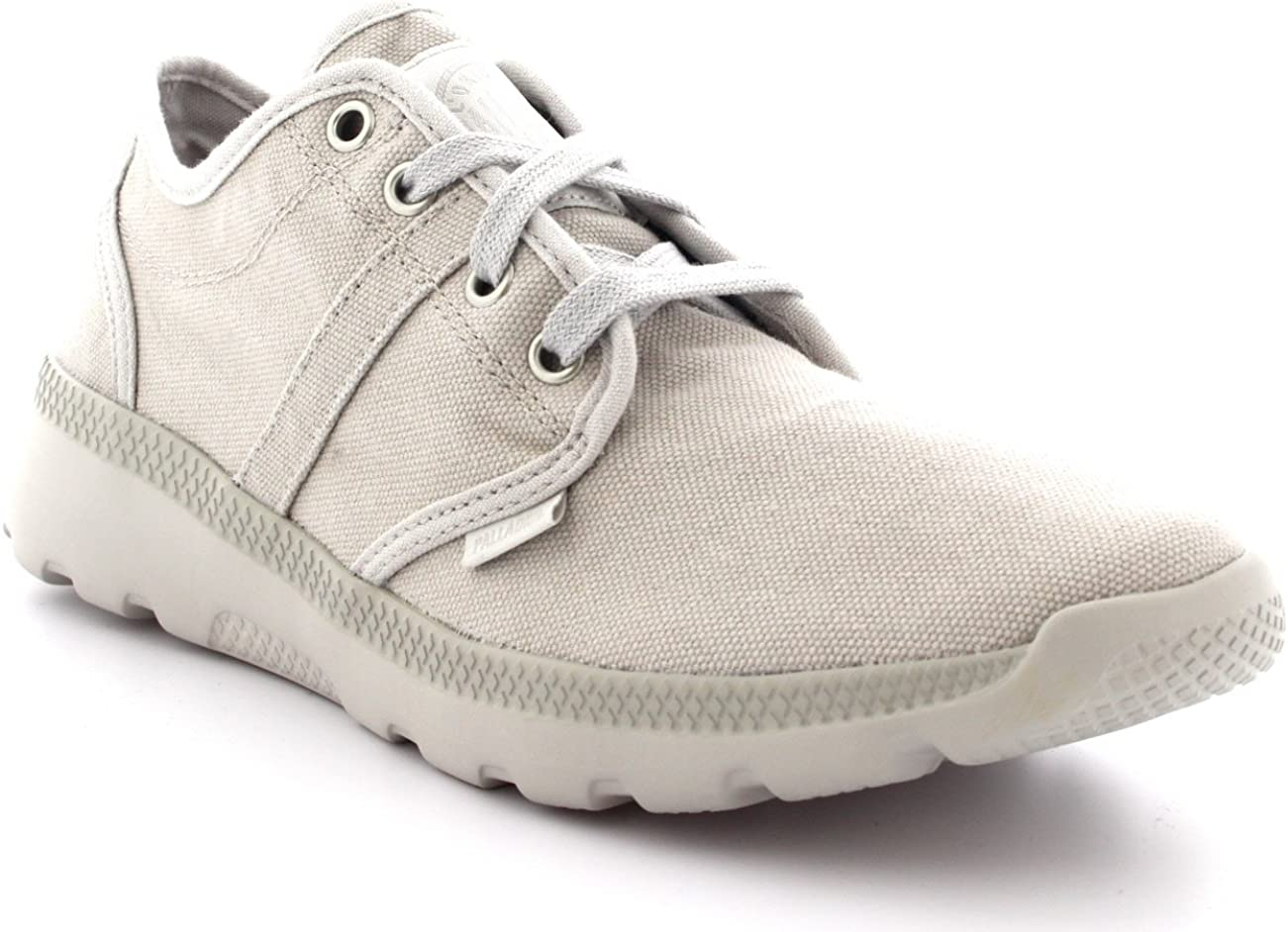 Palladium Pallaville Low Mens Hybrid Casual Sneakers