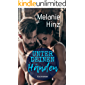 Unter deinen Händen: Kurzroman