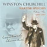 Wartime Speeches, Vol. 2