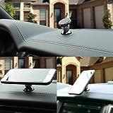 Bestfy Universal Dashboard Magnetic Car Holder