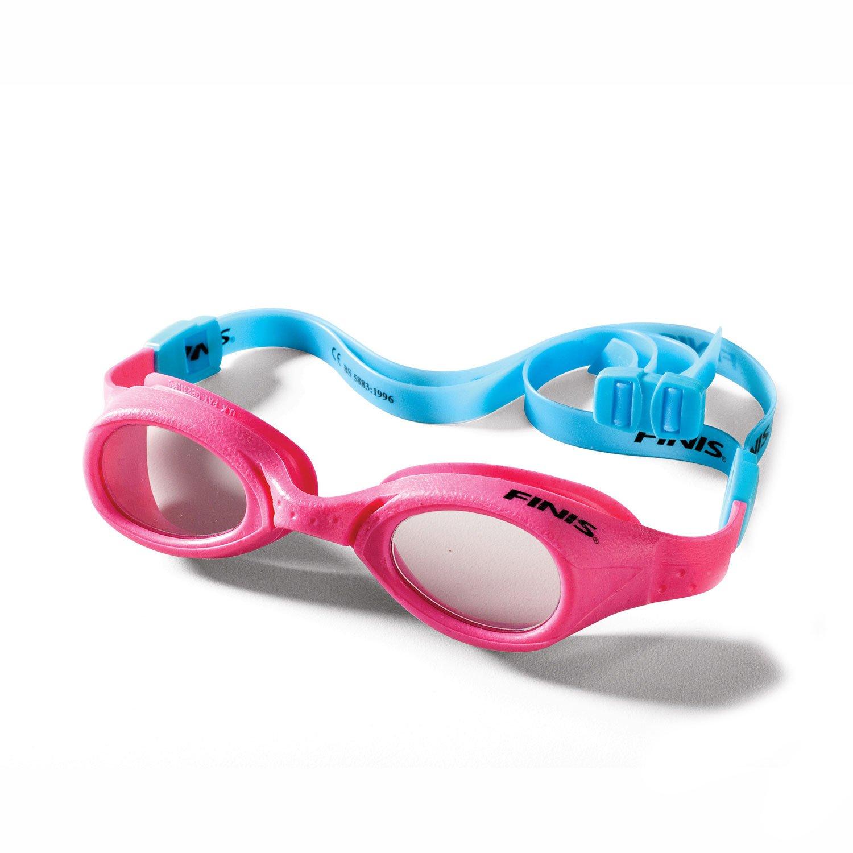 5dd354c88de7 Amazon.com   Fruit Basket Blue Berry   Kids Scented Swim Goggles   Sports    Outdoors