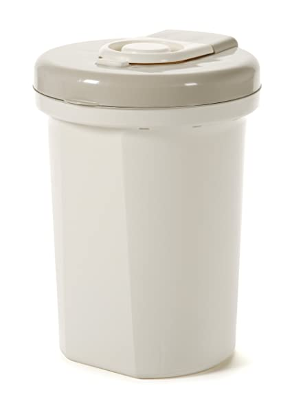 Safety 1st Diaper Pail