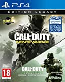Call of Duty : Modern Warfare Remastered (Nécessite de posséder Call of Duty Infinite Warfare)
