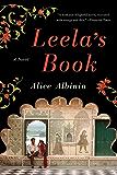 Leela's Book: A Novel