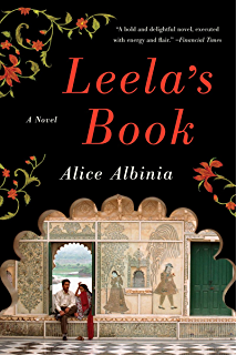 A good indian wife a novel kindle edition by anne cherian leelas book a novel fandeluxe Images