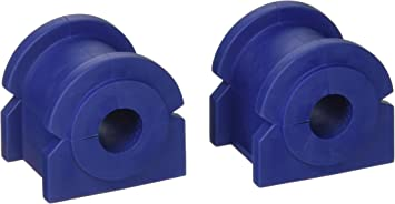 MOOG K200255Moog Sway Bar Bushing Kit Federal Mogul K200209
