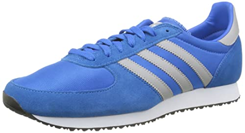 adidas ZX Racer, Baskets Basses Homme: : Chaussures