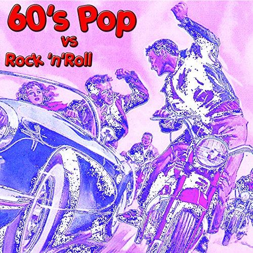 60's Pop vs Rock 'n'Roll