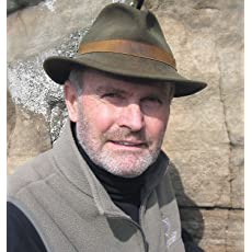 James Ernest Shaw