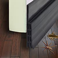 Amazon Best Sellers Best Weather Stripping