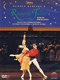 Rudolf Nureyev's Roméo et Juliette (1995)