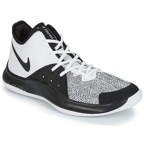 e40d5b99f7 Nike Air Versitile III
