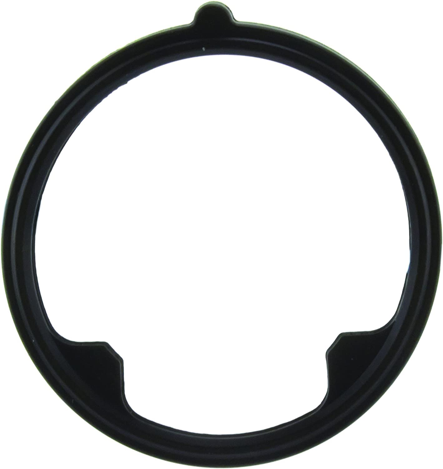 AISIN THP-509 Thermostat Gasket