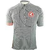 Uglyfrog 2018 Bicycle Wear Herren Trikots & Shirts Bekleidung Radsport Sommer Style