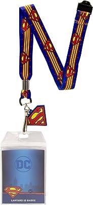 DC Comics - Cuadro Decorativo para Pared