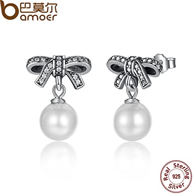 20dd57be833cc Amazon.com: GemMart Jewelry 925 Sterling Silver Delicate Sentiments ...