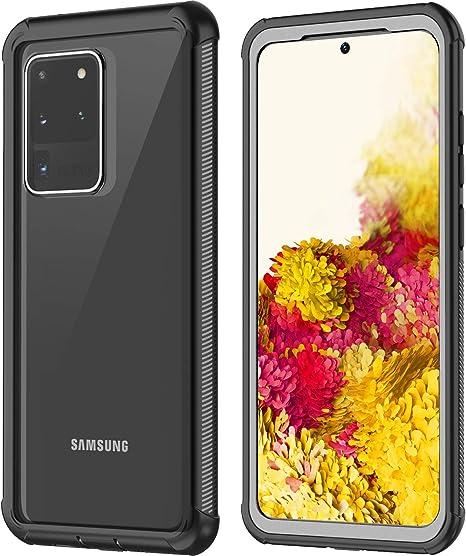 21 Best Samsung Galaxy S20 Ultra Cases