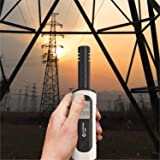 Cambridge Labs Rechargeable EMF Meter - Radiation