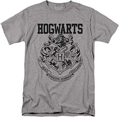 Harry Potter DA SQUAD Licensed Women/'s T-Shirt All Sizes